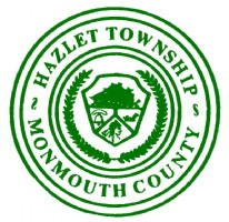 Hazlet Township Public School District