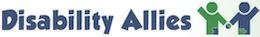 Disability Allies, Inc.