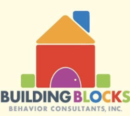 Building Blocks Behavior Consultation, INC.