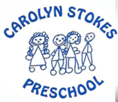 Carolyn Stokes Preschool