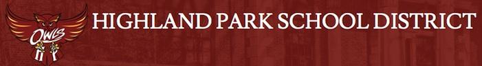 Highland Park Public Schools