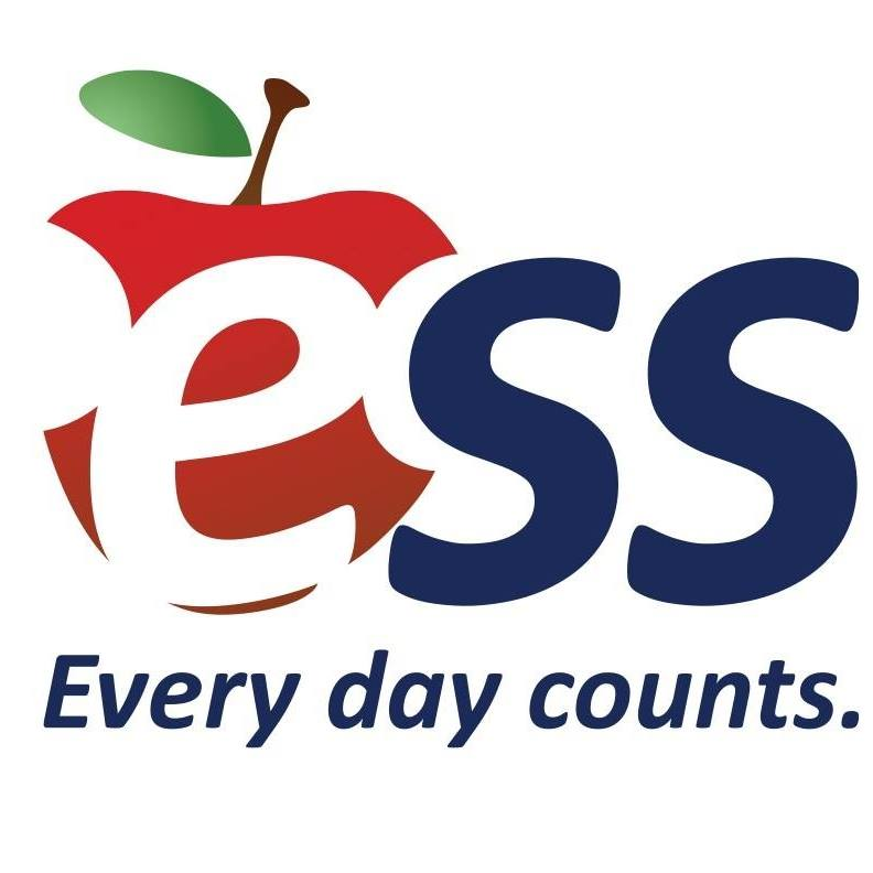 Long Term Elementary Music Teacher 20-159 at ESS | NJSchoolJobs