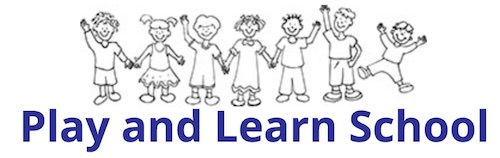 Play and Learn School