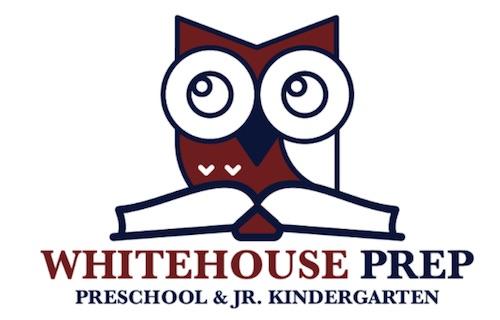 Whitehouse Preparatory School