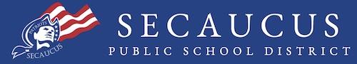 Secaucus Board of Education