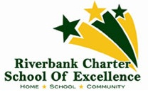Riverbank Charter School of Excellence