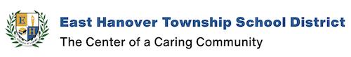 East Hanover Township Schools