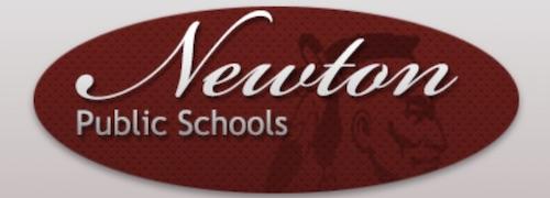 Newton Board of Education