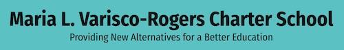 Maria Varisco Rogers Charter School