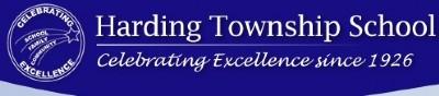Harding Township