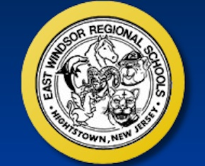 East Windsor Regional School District