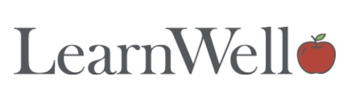 LearnWell Education