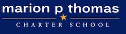 Marion P Thomas Charter School