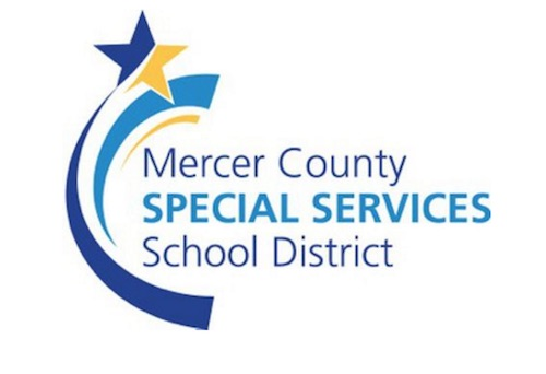 Mercer County Special Services