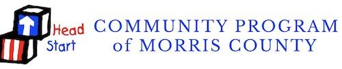 Head Start Community Program of Morris County