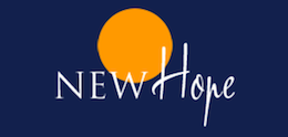 New Hope Integrated Behavioral Health Care