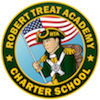 Robert Treat Academy Charter School