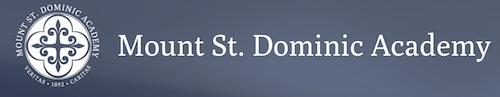 Mount St. Dominic Academy