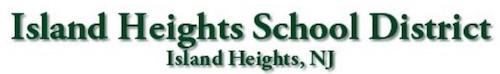Island Heights Board of Education