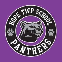 Hope Twp Board of Education