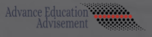 ADVANCE Education Advisement
