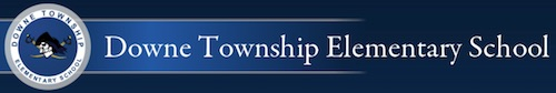Downe Township Board of Education