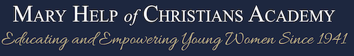 Mary Help of Christians Academy