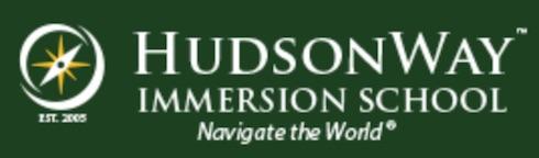 Hudson Way Immersion School