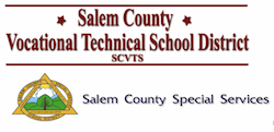 Salem County Vocational & Special Services Schools