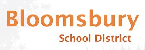 Bloomsbury School District