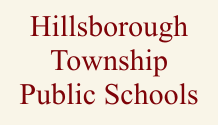 Hillsborough Twp. Public Schools