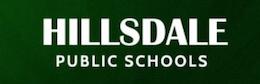 Hillsdale School District