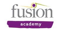 Fusion Academy Princeton