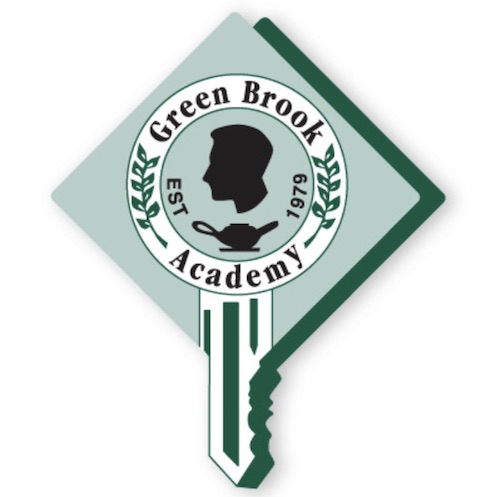 Green Brook Academy