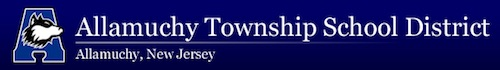 Allamuchy Township School District