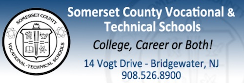 Somerset County Vocational Technical High School