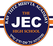 JEC High School