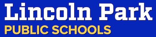 Lincoln Park Public Schools