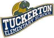 Tuckerton Borough School District