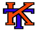 Keansburg School District