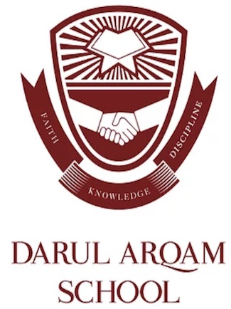 Darul Arqam School