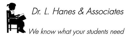 Dr. L. Hanes & Associates