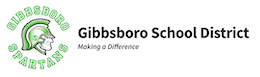 Gibbsboro School District