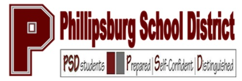 Phillipsburg School District