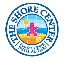 The Shore Center for Students with Autism/Bayshore Jointure Commission