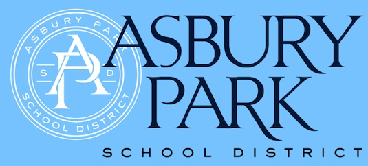 Asbury Park School District
