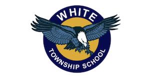 White Township BOE