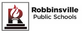 Robbinsville Public Schools