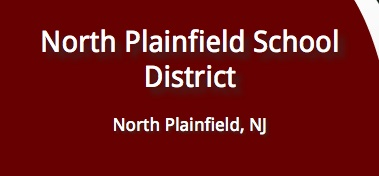 North Plainfield Public School District
