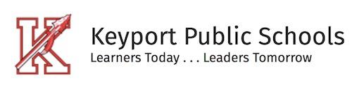 Keyport Public Schools